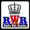 Rádio Web Rainha