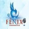 Rádio Fenix Crateús