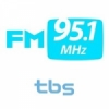 Radio TBS 95.1 FM