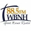 Radio WBNH 88.5 FM