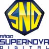 Rádio Supernova Digital