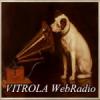 Radiola Web Rádio