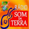 Rádio Som Da Terra