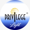 Privilege Light
