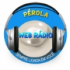 Pérola Web Rádio