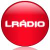 LRádio