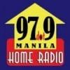 Radio Home 97.9 FM