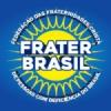Web Rádio Frater Brasil