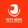 Rádio Sete News