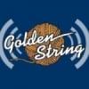 Golden String Radio