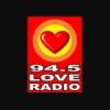 Radio Love Santiago 94.5 FM