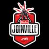 Rádio Joinville.net