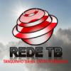 Tanquinho-BA Rádio e TV Web