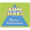 Som Brasil Rádio e Publicidade
