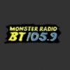 Radio Monster BT 105.9 FM