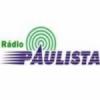 Rádio Paulista Web