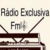 Rádio Exclusiva Atibaia