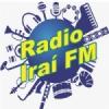 Rádio Iraí FM