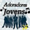 Rádio Adoradores Jovens