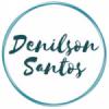 Rádio Denilson Santos