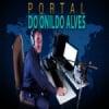 Rádio Web Portal Do Onildo Alves