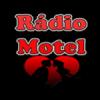 Rádio Motel Romântica