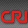 CRI Capital Service Beyond Beijing 846 AM