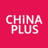 Radio China Plus News