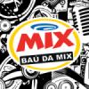 Rádio Baú Da Mix