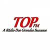 Rádio TOP Barra Bonita