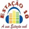 Rádio Estação 10