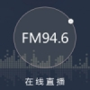 Radio Foshan Love 94.6 FM