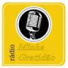 Rádio Minha Gratidão