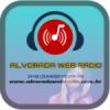Alvorada Web Rádio Gospel