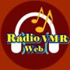 Rádio VMR