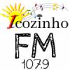 Rádio Icozinho FM