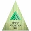 Rádio Atlantica FM
