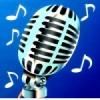 Rádio Cidade Sarael FM
