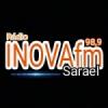 Rádio Inova FM