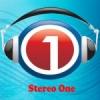 Web Rádio Stereo One
