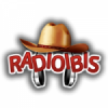 Rádio Ibis