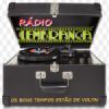Rádio Lembrança