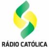 Rádio Católica FM