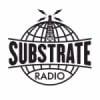 Substrate Radio