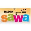 Radio Sawa 1431 AM
