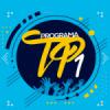 Rádio Tp1Rtv