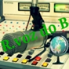 Rádio Voz Do B