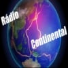 Continental Web Rádio