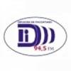 Rádio Difusora 94.5 FM