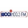 Radio WCCI 100.3 FM